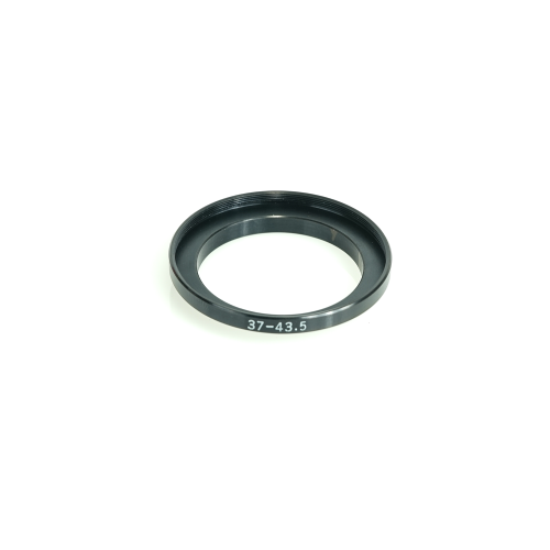 SRB 37-43.5mm Step-up Ring